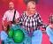 Bogárbál - Buborék együttes