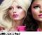 Barbie Girl - Aqua