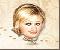 Paris Hilton titkos diétéja