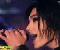 Tokio Hotel - Barbie Girl