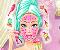 Barbie kozmetika