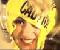 Lady Gaga Beyonce Telephone Paródia