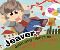 Justin Jeaver, házhozszállítás.