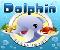 Delfin étterem