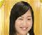 Ázsiai modell