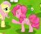 My Little Pony rejtett tárgyak