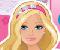 Barbie ajándékesõ