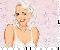 Marilyn Monroe öltöztetõ