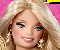 Barbie kirakójáték