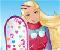 Barbie és a snowboard