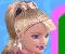 Barbie színezõ