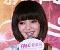 Angela Cheung  - Utazás