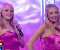 Samanda The Twins - Barbie Girl LIVE