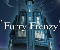 Bratzillaz Webisode: Furry Frenzy