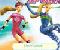 Barbie szuper sport