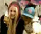 Avril Lavigne & Lil' Mama - Girlfriend