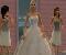 Barbie Girl - Aqua - The Sims 2