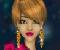 Gyönyörû Barbie