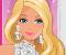 Barbie bevásárolni indul