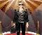 Kesha öltöztetõ