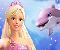 Barbie a víz alatt