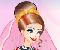 Barbie hercegnõ 2011