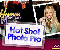 Hannah Montana - Hot Shot Photo Pro