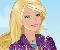 Barbie álomháza