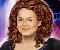 Adele sminkelõs