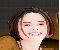 Alizee smink
