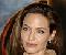 Angelina Jolie sminkelõ játék