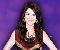 Selena Gomez Disneylandben