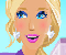 Barbie az üzletasszony