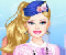 Barbie a repülõn