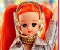 Barbie-Mimi kirakó játék