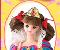 Barbie kirakó játék