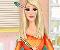 Barbie kézgyógyítás