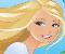 Barbie ugrókötelezik