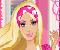 Barbie partija
