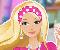 Barbie görkorizni megy