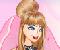 Büszke Barbie