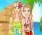 Barbie és Hawai