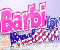 Barbit elnöknek!