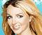 Britney Spears élethû sminkelõs