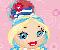 Candy Pop Girls - Sweet Stylin