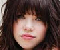 Carly Rae Jepsen kirakó