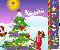 Karácsonyfa díszítõ