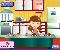 Clara a konyhában