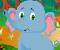 A kis elefánt