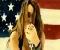 Miley Cyrus új száma!